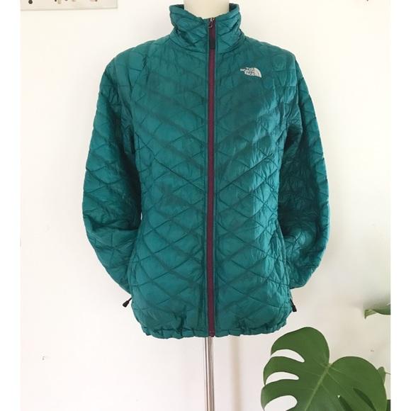bcd33d38c63b The North Face Jackets   Coats
